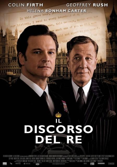 Il-Discorso-del-Re-Poster-Italia_mid